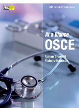 At A Glance Osce