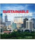 Sustainable Architecture (Arsitektur Berkelanjutan)
